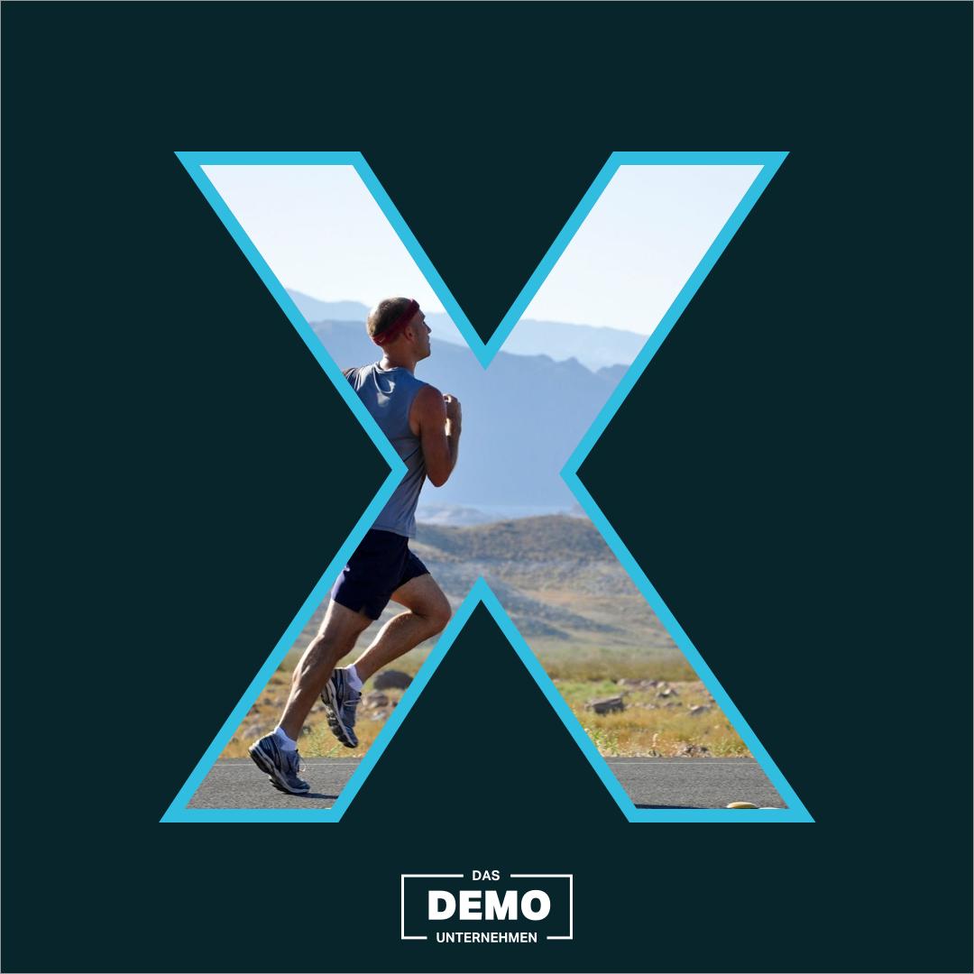 valid_demo/Instagram_Quadratisch_1080x1080.png