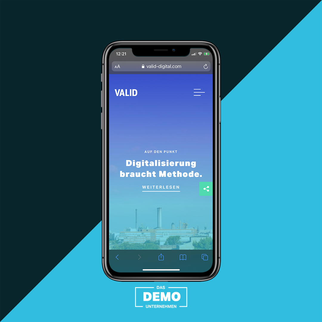 valid_demo/Templates/1-1/FeedBildV2.png