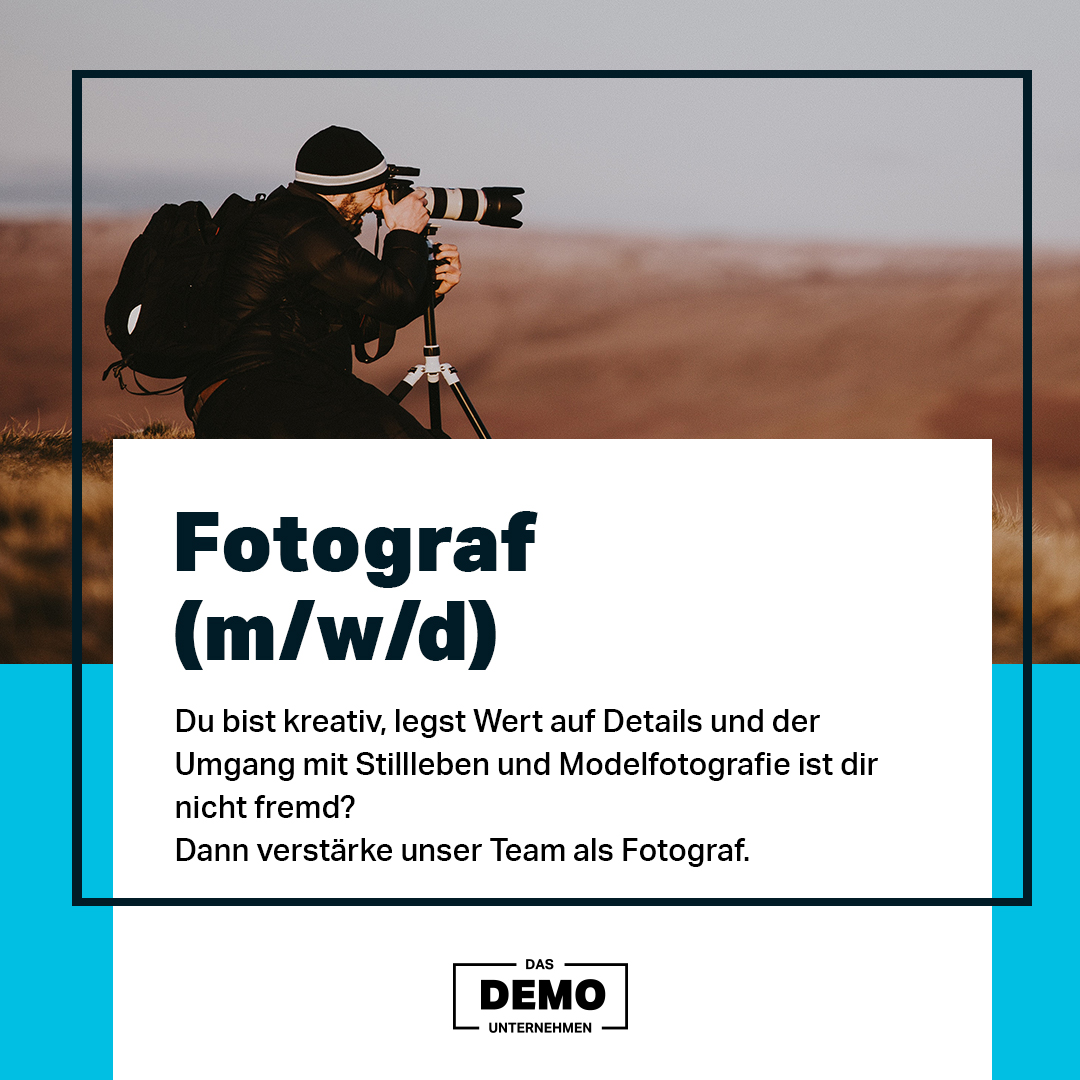 valid_demo/Templates/1-1/Job.png