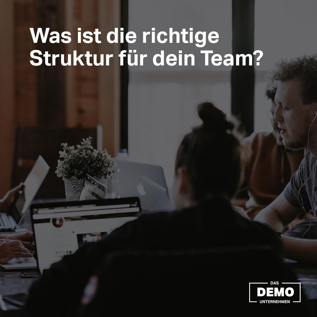 valid_demo/Templates/1-1/VorschauV1.png