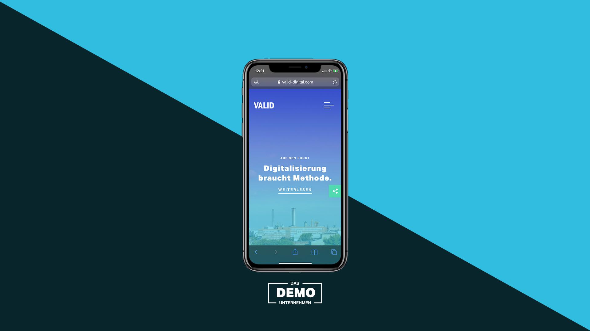 valid_demo/Templates/16-9/FeedBildV2.png