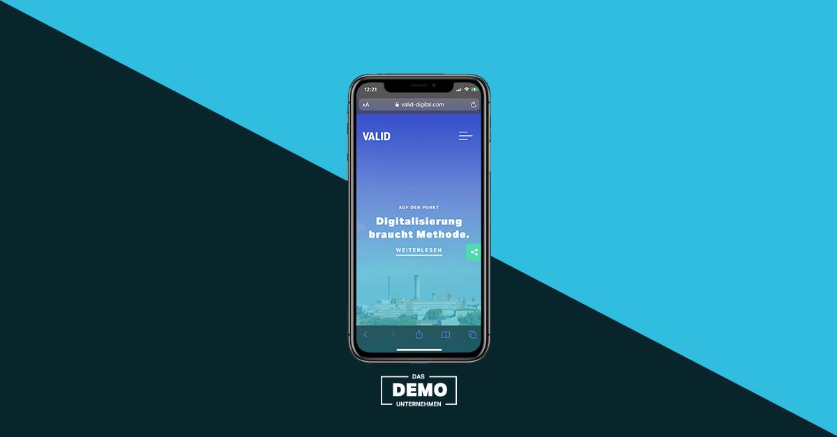 valid_demo/Templates/2-1LinkedIn/FeedBildV2.png